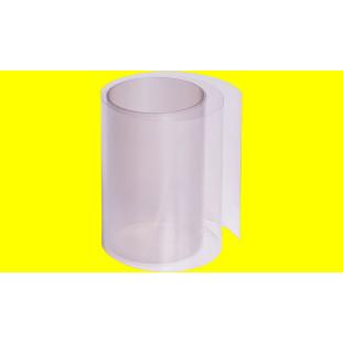 ROLO ACETATO 15 CM X 100 CM - PORTO FORMAS