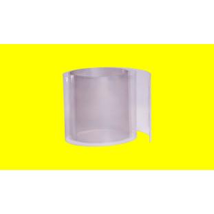 ROLO ACETATO 10 CM X 100 CM - PORTO FORMAS